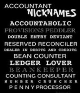 accountant_nicknames