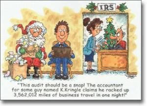 accounting_joulupukki
